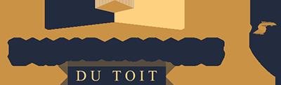 L'ambassade du toit Logo
