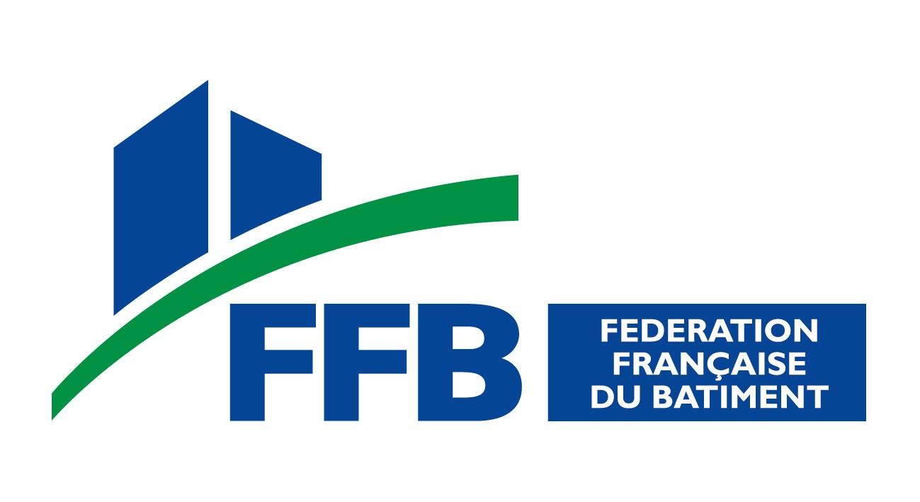 Isolation toiture Bordeaux avec Fédération française du bâtiment