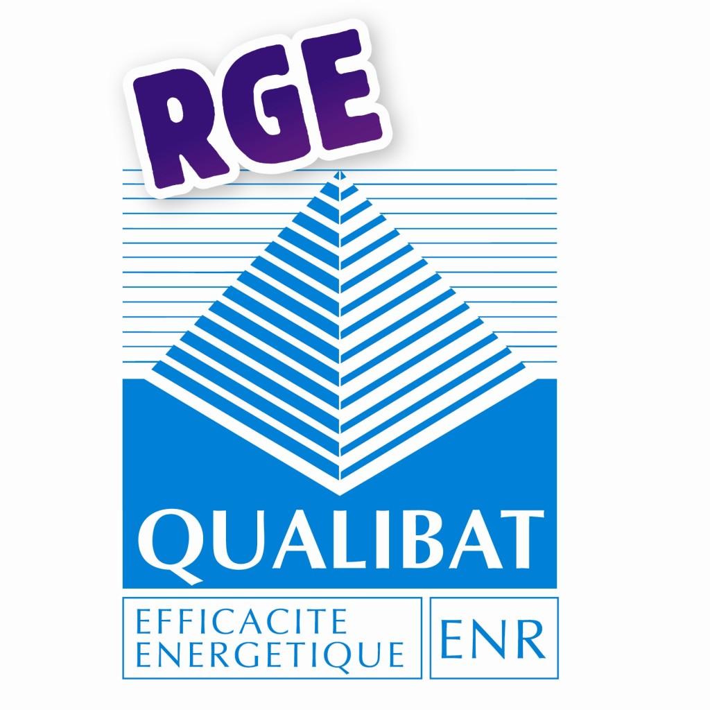 Entreprise RGE Qualibatpour isolation toiture Bordeaux