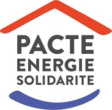 isolation toiture Bordeaux 1 € pacte énergie solidarité